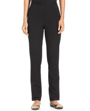 Star Power by Spanx Dress to Impress Slimming Pants