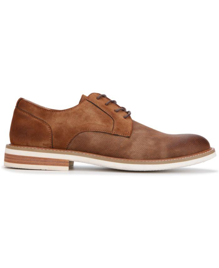 Unlisted Men's Jimmie Dress Casual Oxfords & Reviews - All Men's Shoes - Men - Macy's