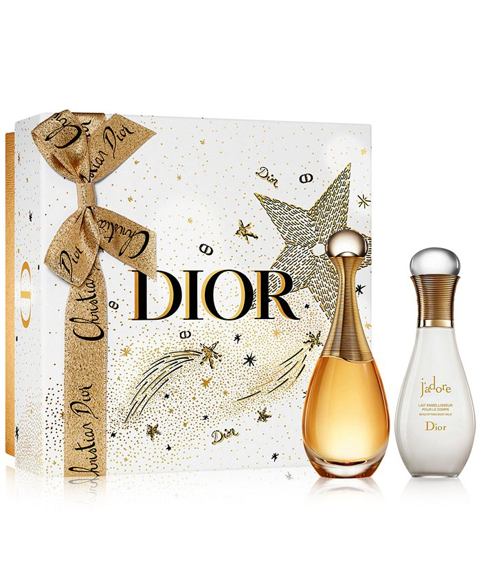 DIOR - Dior 2-Pc. J'adore Eau de Parfum Gift Set