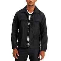 INC International Concepts Men's Walker Jacket