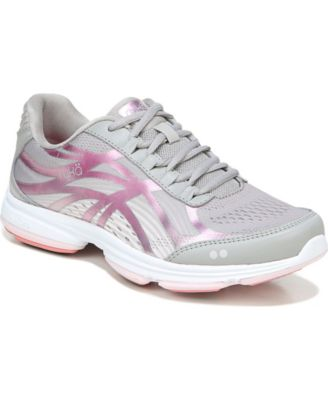Devotion Plus 3 Walking Shoes