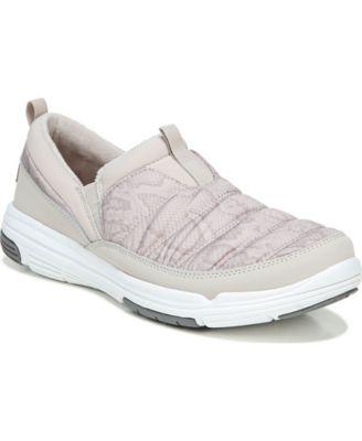Ryka Women's Adel Walking Shoes