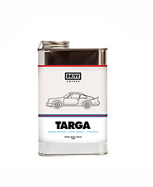 Drive Coffee Targa Light Roast Coffee Beans