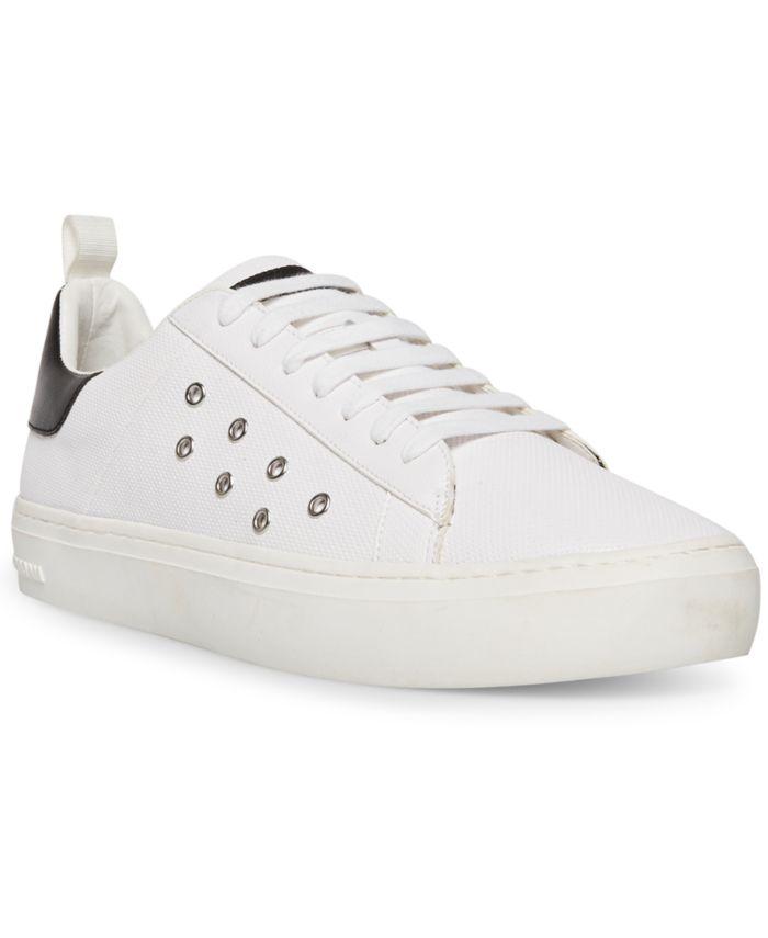 Steve Madden Men's M-Aeron Sneakers & Reviews - All Men's Shoes - Men - Macy's