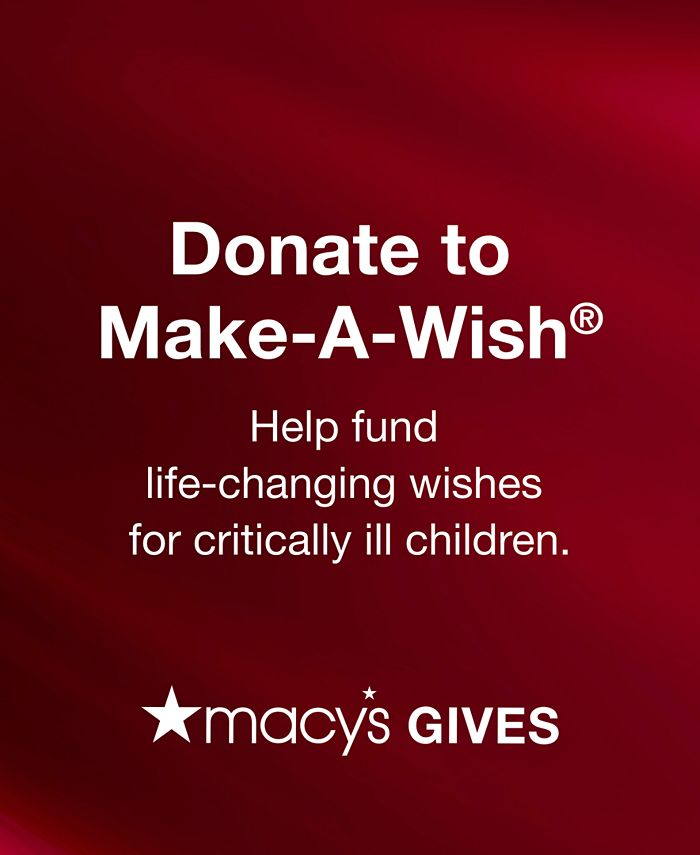 Charity - Believe $10 Donation