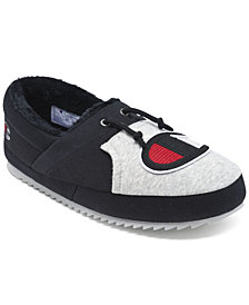 Champion Men's University Slippers from Finish Line