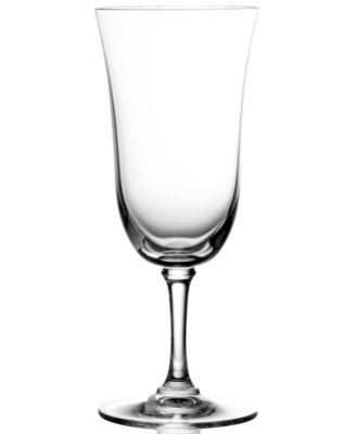 Vera Wang Wedgwood Classic Iced Beverage Glass