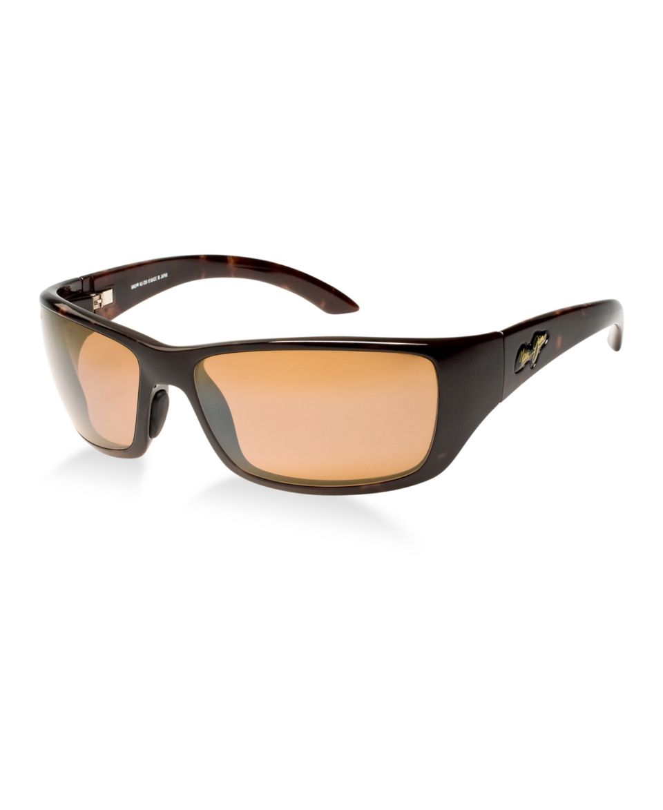 Maui Jim Sunglasses, 237 Island Time   Sunglasses   Handbags & Accessories