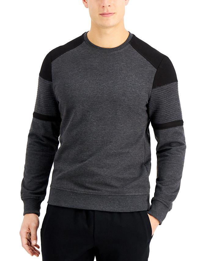INC International Concepts - Men's Legendary Sweatshirt