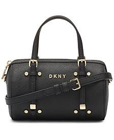 DKNY Bo Small Duffel