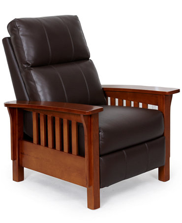 Harrison Leather Recliner moreover Pew buying process additionally Modern Interior Design For Small Homes together with Diy Bench together with 3717 Tempur Simplicity Mattress. on how to find the best wood furniture for sale
