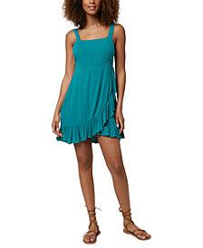 O'Neill Juniors' Colinda Sleeveless Dress