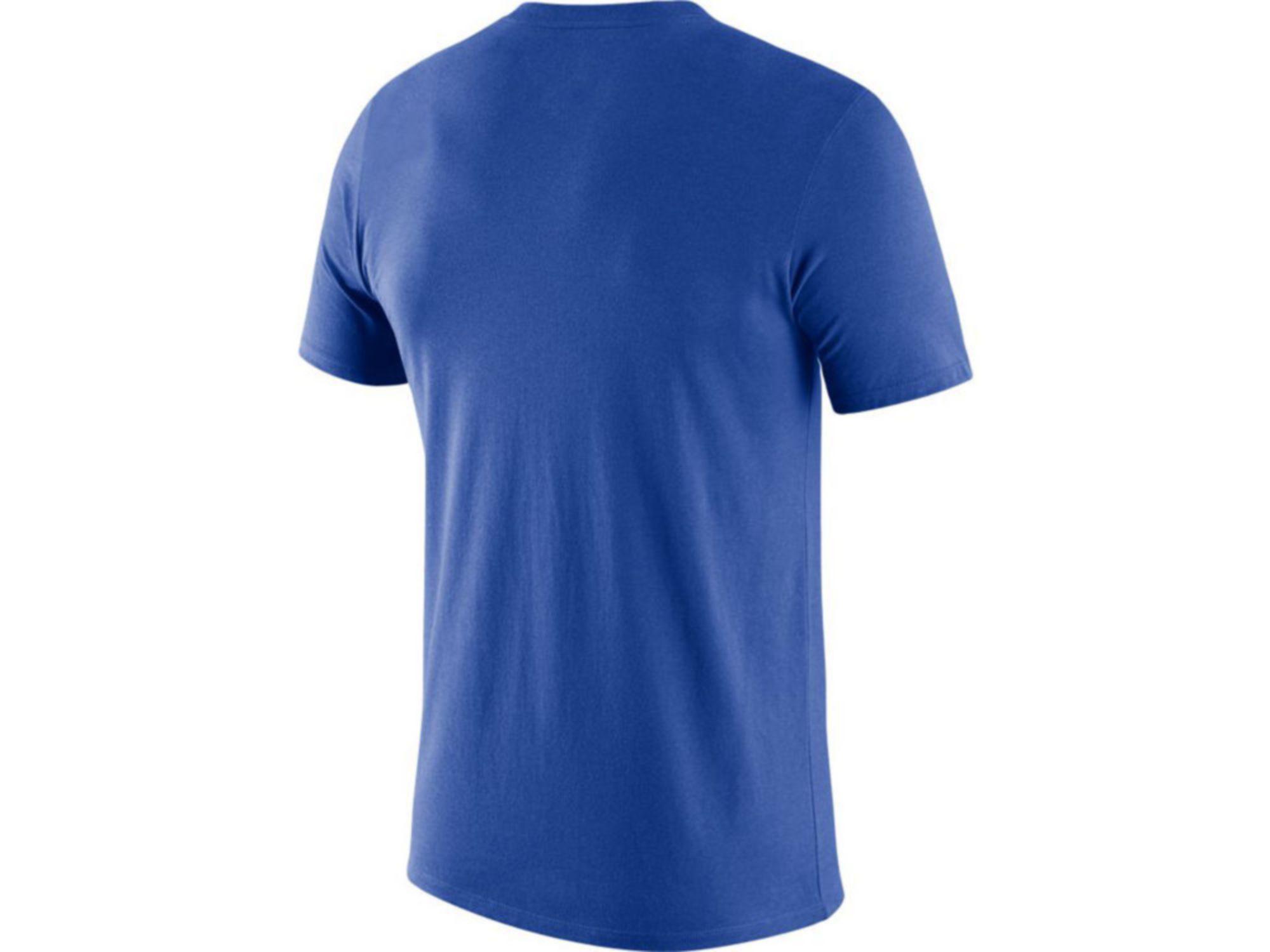 Nike Kentucky Wildcats Men's Essential Futura T-Shirt & Reviews - NCAA - Sports Fan Shop - Macy's