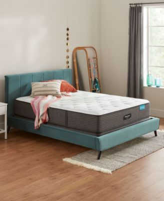 Hybrid Low Profile Box Spring - Twin XL