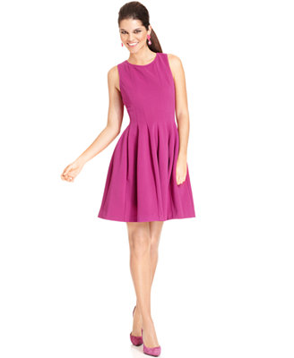 Womens Party Dresses At Macys 63
