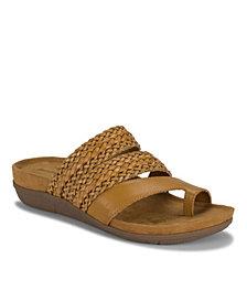 Baretraps Jonelle Casual Women's Slide Sandal
