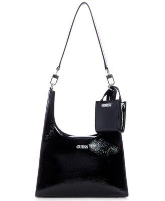 Picnic Hobo with Mini Bag