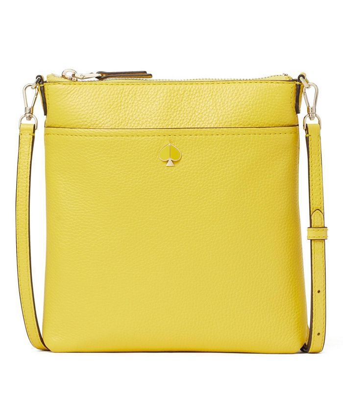 kate spade new york - Polly Small Swing Pack