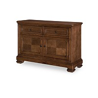 Deals on Oxford Credenza