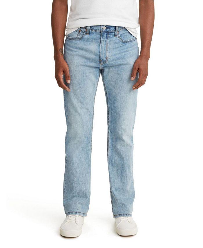 Levi's - Guys Fashion 527
