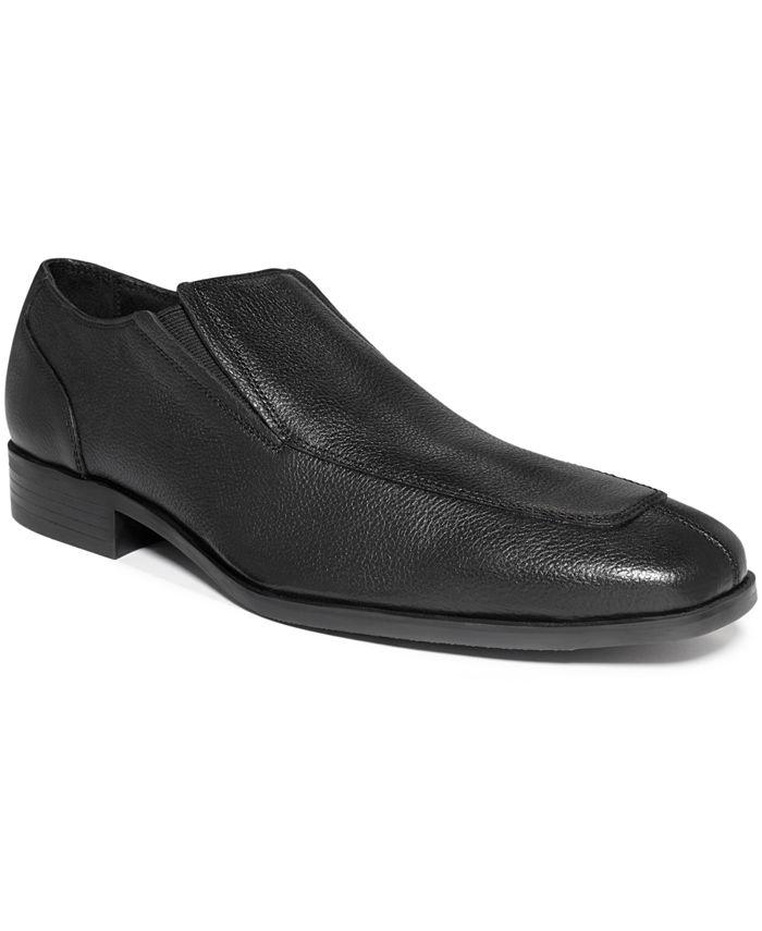 Cole Haan - Kilgore 2 Gore Loafers