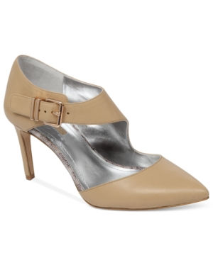 BCBGeneration Zander Pumps Women's Shoes