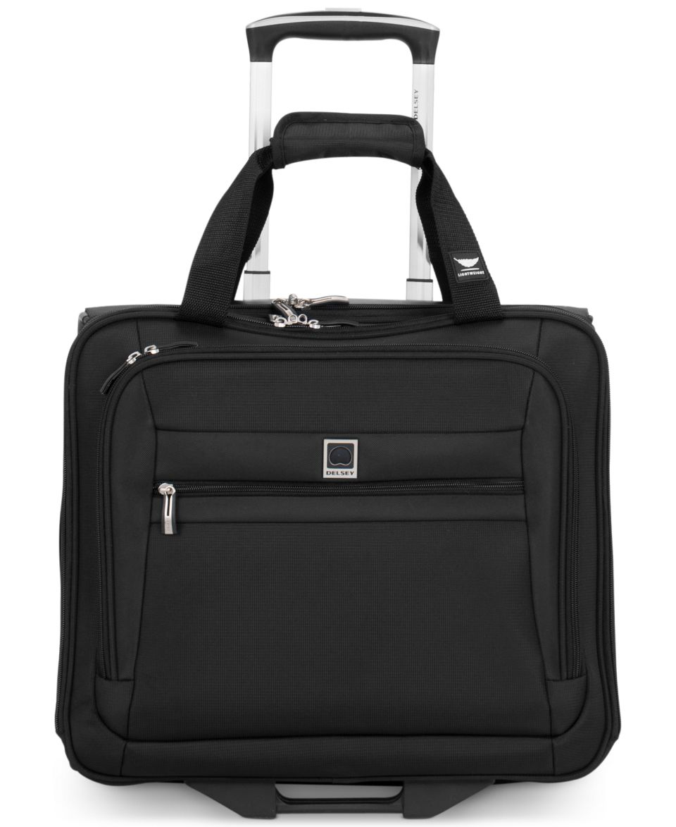 a01d533f67 Samsonite Rolling Sideloader Mobile Office Laptop Briefcase Business    Laptop Bags luggage
