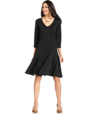 Perfect Womens Plus Size Dresses Macys Womens Dresses Womens Maxi Dresses