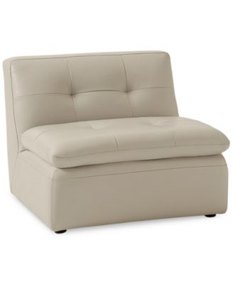 Chairs Amp Recliners Macy S