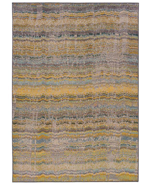 Oriental Weavers Kaleidoscope 5992Y Serenity Area Rugs