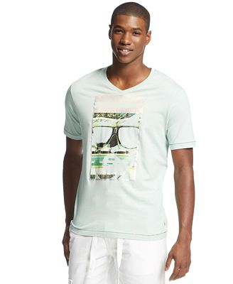 Sean john poolside t shirt men macy 39 s for Sean john t shirts for mens
