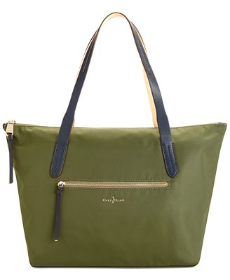 Zippy Nylon Shopper 59