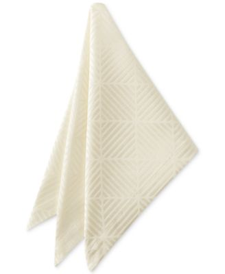Waterford Stella Napkin