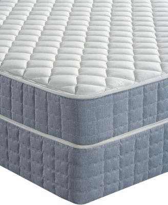 Serta Queen Bunkie Board mattresses Macy s