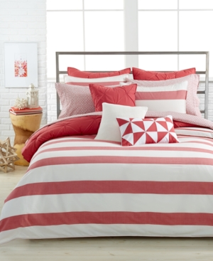 Add A Quilt To Your Bedroom Decor