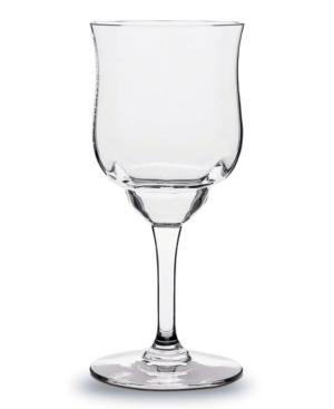 Baccarat Capri Water Goblet