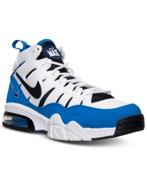 Nike Men's Air Trainer Max '94 Training Sneakers from Finish Line $ 119.98