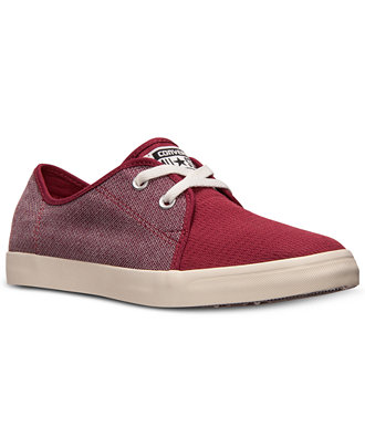 Converse All Star Riff Casual Mens Sneakers