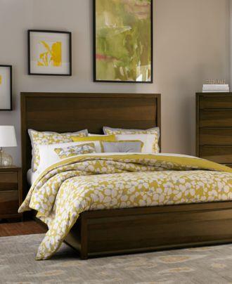 Hardwick Bedroom Furniture Furniture Macy s