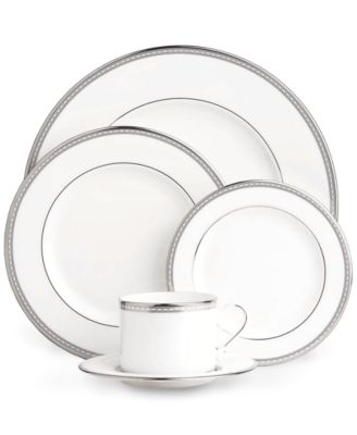 Lenox Murray Hill 5-Piece Place Setting