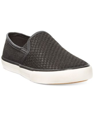 Velma Slip On Sneakers