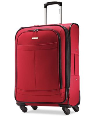 "Samsonite Cape May 2 29"" Spinner Suitcase, Only at Macy's"
