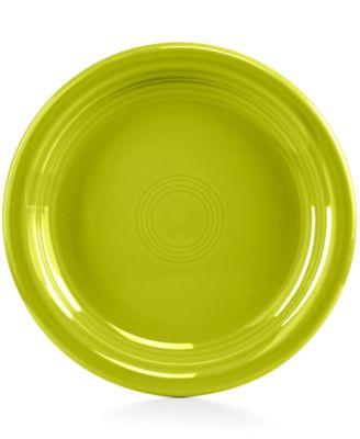 Fiesta Lemongrass Appetizer Plate