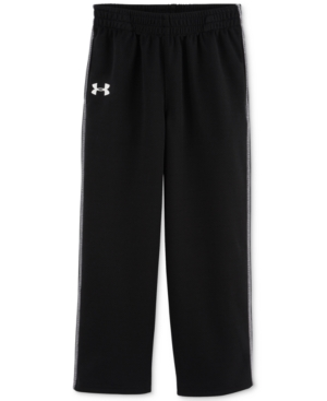 539d0f2c4f9f UPC 883608194223 product image for Under Armour Little Boys  Root Pants