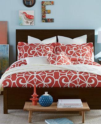 tribeca bedroom furniture sets pieces furniture macy 39 s