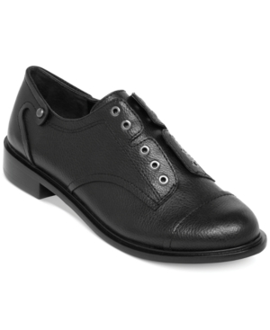 BCBGeneration Bedford Flats Women's Shoes