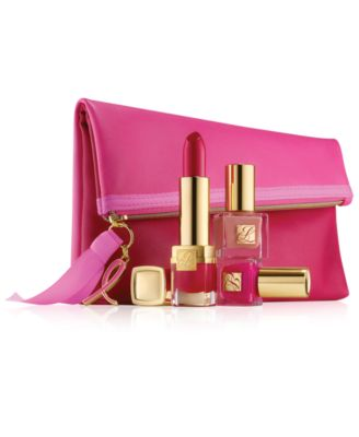 Estée Lauder Evelyn Lauder Dream Collection Set