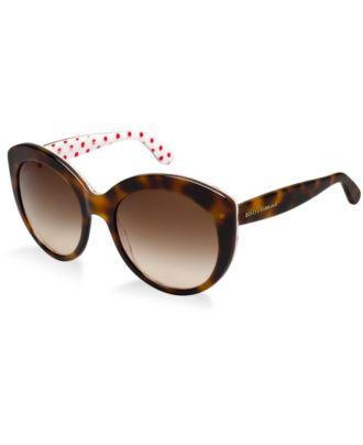 Dolce & Gabbana Sunglasses, DG4227 54
