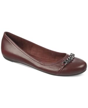 Dr. Scholl's Sirendipity Flats Women's Shoes