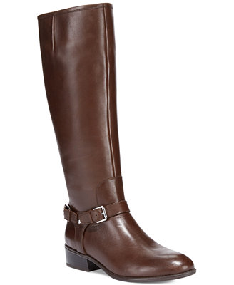 ralph marion boots shoes macy s